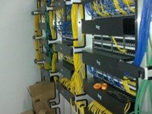 featured_Network_cabling