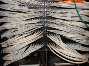 network-cabling-275-300x225