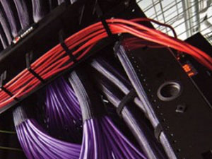 featured_networkcabling2