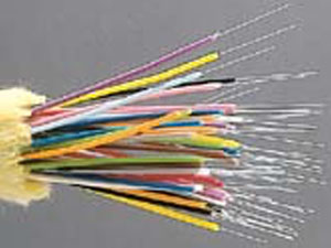 featured_fiber-optics