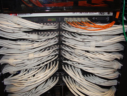 cat6-network-cabling-2