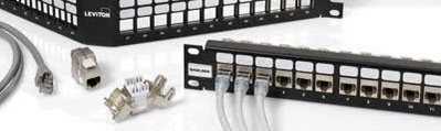 cat6a-network-cabling-1