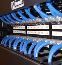 cat6_network_cabling1
