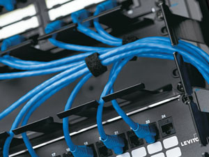 featured_networkcabling